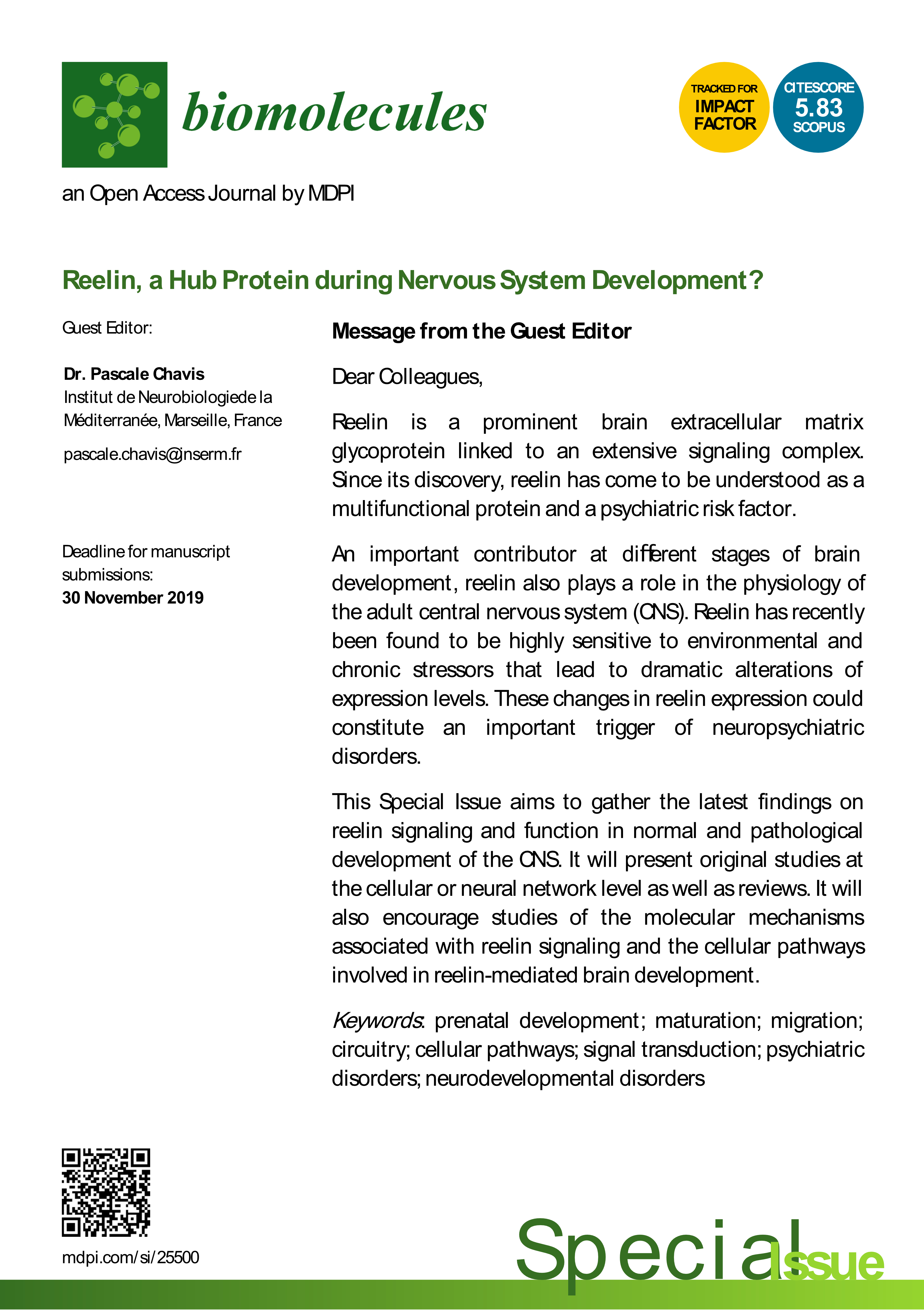 flyer_reelin_nervous_system_development