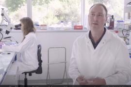 Vidéo fetes de la science 2020