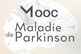 MOOC maladie de parkinson